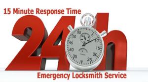 Toronto Locksmith